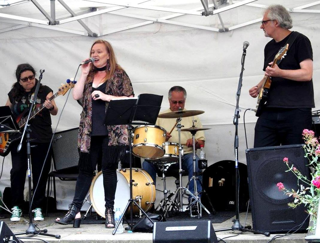 Leytonstone Festival
